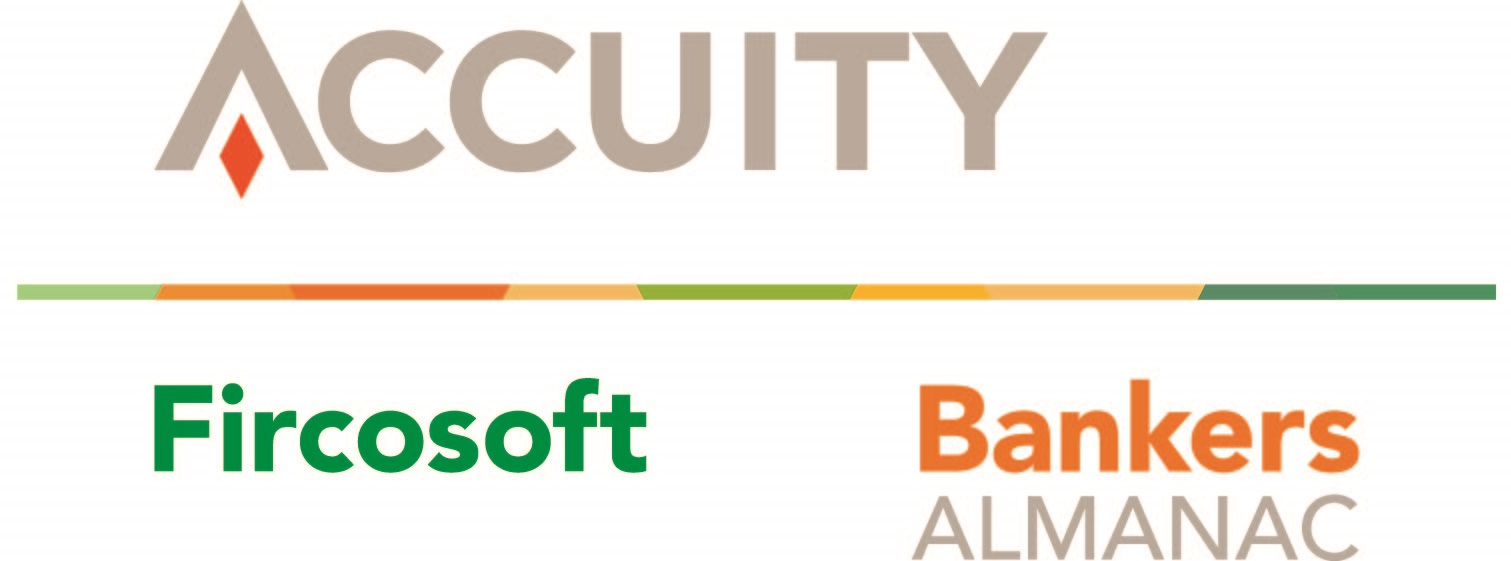 accuity-brand-family_texture-2-crop (2)